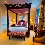 Lord Milner Room