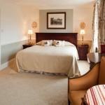 Lady Milner Room